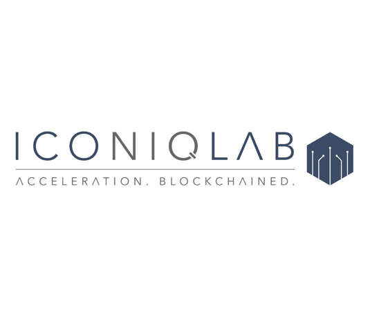 iconique lab